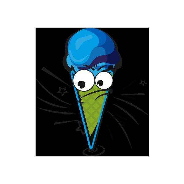 gelato_c