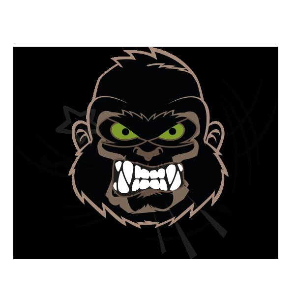 gorilla_c
