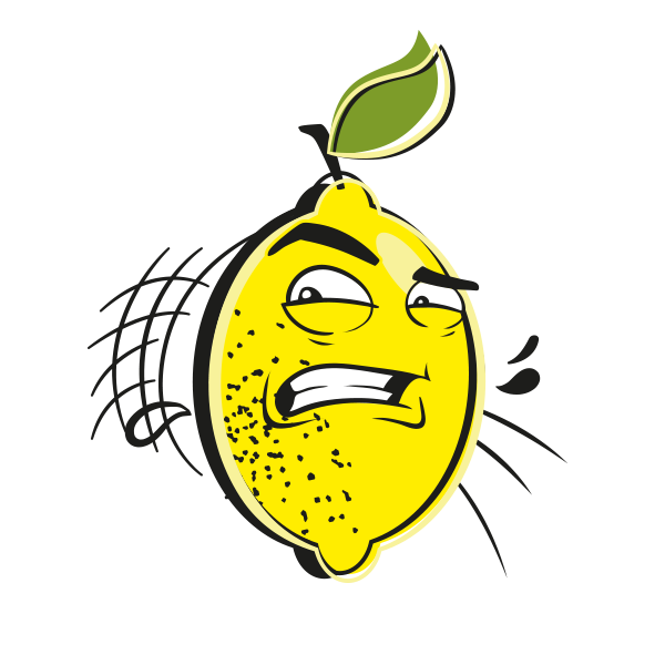 lemon_c