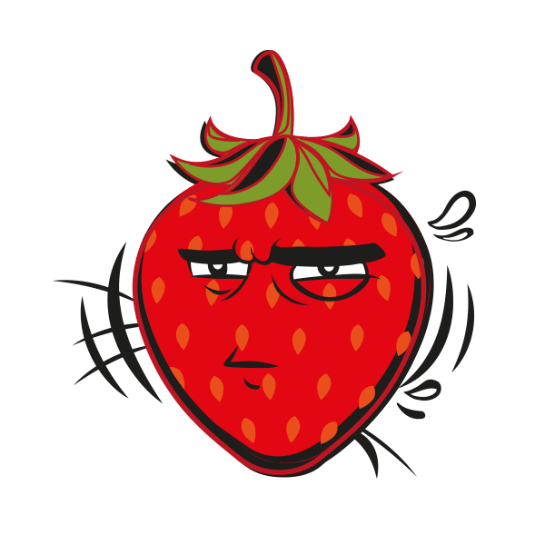 strawberry_c