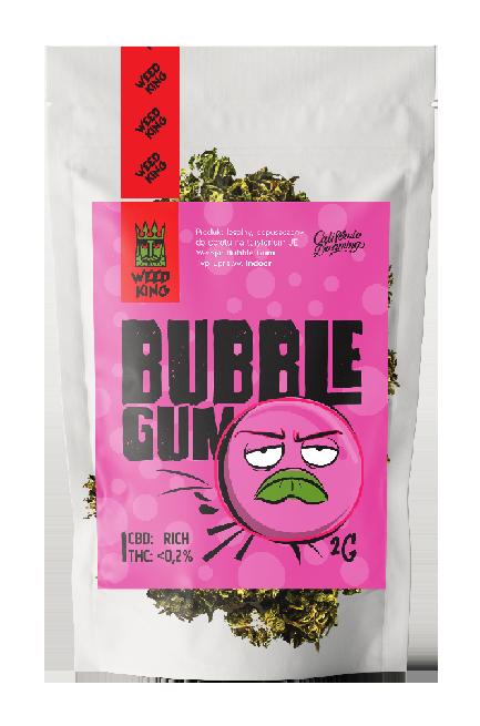 w_bubble2
