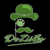 logo-wektor_color2a